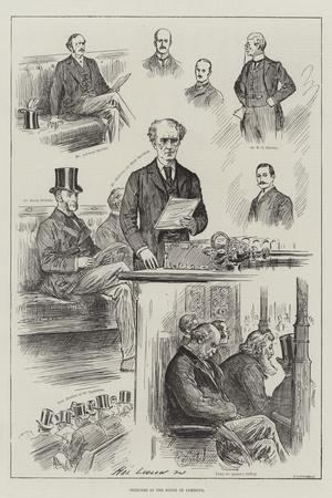 https://imgc.allpostersimages.com/img/posters/sketches-in-the-house-of-commons_u-L-PUN6UN0.jpg?p=0