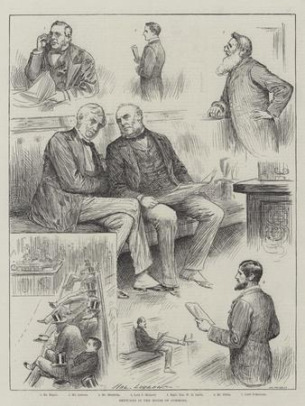 https://imgc.allpostersimages.com/img/posters/sketches-in-the-house-of-commons_u-L-PUN7QY0.jpg?artPerspective=n