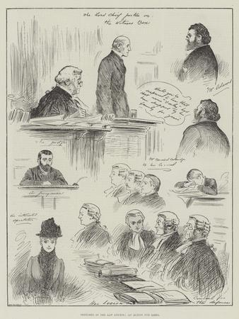 https://imgc.allpostersimages.com/img/posters/sketches-in-the-law-courts-an-action-for-libel_u-L-PUNB0V0.jpg?p=0