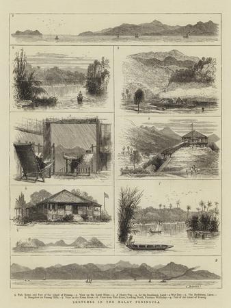 https://imgc.allpostersimages.com/img/posters/sketches-in-the-malay-peninsula_u-L-PVME6K0.jpg?p=0