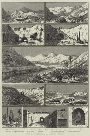 https://imgc.allpostersimages.com/img/posters/sketches-in-tunis-dwellings-of-the-troglodytes_u-L-PVWG2D0.jpg?artPerspective=n