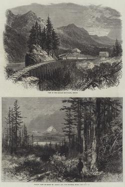 Sketches in United States
