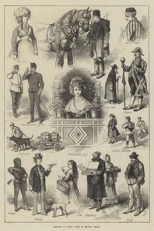 https://imgc.allpostersimages.com/img/posters/sketches-in-vienna-types-of-viennese-people_u-L-PVWH270.jpg?p=0