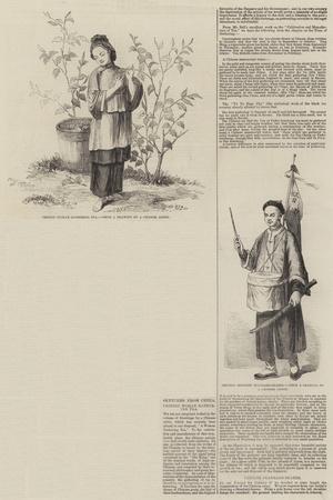 https://imgc.allpostersimages.com/img/posters/sketches-of-china_u-L-PVC4620.jpg?p=0