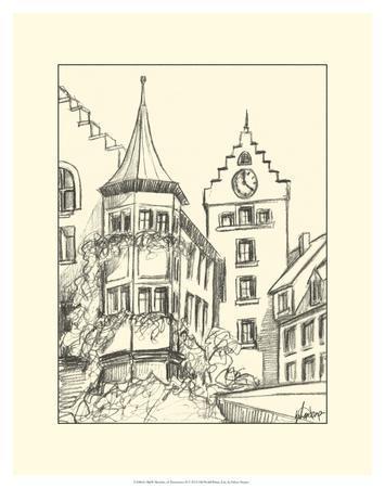 https://imgc.allpostersimages.com/img/posters/sketches-of-downtown-ii_u-L-F5FI0C0.jpg?p=0