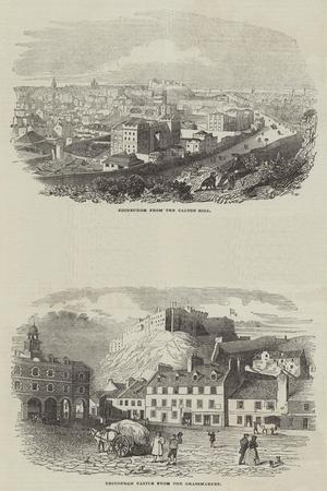 https://imgc.allpostersimages.com/img/posters/sketches-of-edinburgh_u-L-PVBTWH0.jpg?p=0