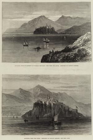 https://imgc.allpostersimages.com/img/posters/sketches-of-montenegro_u-L-PVBTSB0.jpg?p=0