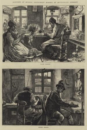 https://imgc.allpostersimages.com/img/posters/sketches-of-musical-instrument-makers-at-mittenwald-germany_u-L-PUSXYL0.jpg?p=0