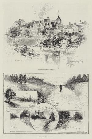 https://imgc.allpostersimages.com/img/posters/sketches-of-sandringham_u-L-PUN7C80.jpg?p=0