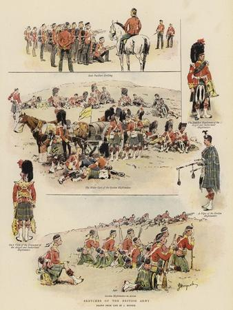 https://imgc.allpostersimages.com/img/posters/sketches-of-the-british-army_u-L-PVMRB20.jpg?p=0