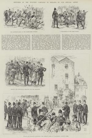 https://imgc.allpostersimages.com/img/posters/sketches-of-the-eviction-campaign-in-ireland_u-L-PVWGCD0.jpg?p=0
