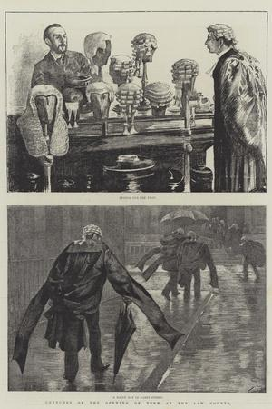 https://imgc.allpostersimages.com/img/posters/sketches-of-the-opening-of-term-at-the-law-courts_u-L-PVWHZY0.jpg?artPerspective=n