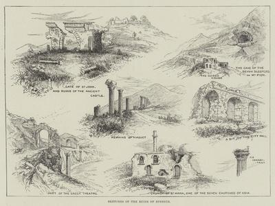 https://imgc.allpostersimages.com/img/posters/sketches-of-the-ruins-of-ephesus_u-L-PVMG1N0.jpg?p=0
