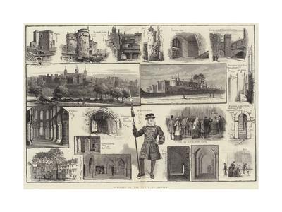 https://imgc.allpostersimages.com/img/posters/sketches-of-the-tower-of-london_u-L-PVMDAH0.jpg?artPerspective=n