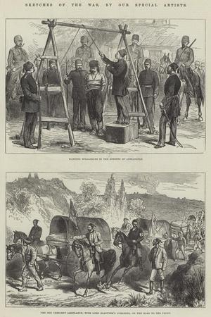https://imgc.allpostersimages.com/img/posters/sketches-of-the-war_u-L-PVC08T0.jpg?p=0