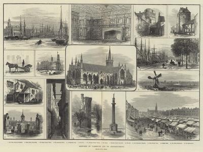 https://imgc.allpostersimages.com/img/posters/sketches-of-yarmouth-and-its-neighbourhood_u-L-PUSQGO0.jpg?p=0