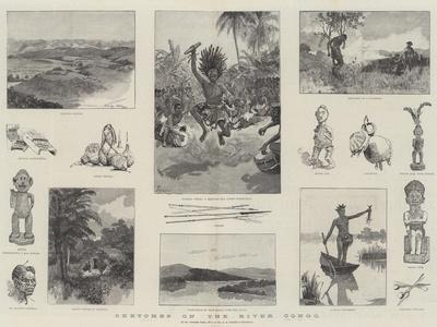 https://imgc.allpostersimages.com/img/posters/sketches-on-the-river-congo_u-L-PUGKR10.jpg?p=0