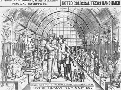 https://imgc.allpostersimages.com/img/posters/sketching-of-texas-ranchman_u-L-PRH4KH0.jpg?p=0