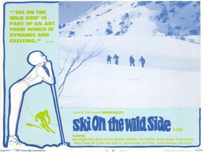 https://imgc.allpostersimages.com/img/posters/ski-on-the-wild-side-1967_u-L-P97AIJ0.jpg?artPerspective=n