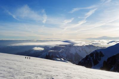 https://imgc.allpostersimages.com/img/posters/ski-tourer-on-mont-blanc-and-mont-blanc-du-tacul-rhone-alpes_u-L-Q12SB3Q0.jpg?p=0