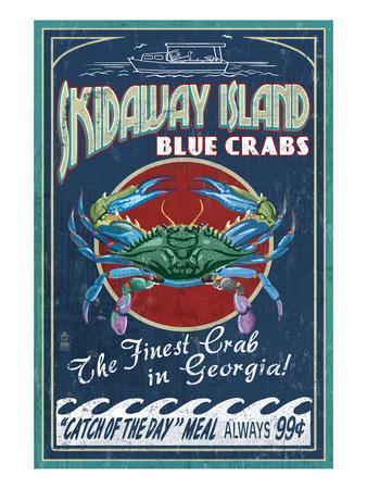 https://imgc.allpostersimages.com/img/posters/skidaway-island-georgia-blue-crabs_u-L-Q1GPJPP0.jpg?p=0