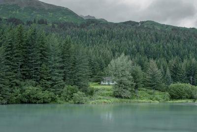 https://imgc.allpostersimages.com/img/posters/skilak-lake-kenai-pensinsula-alaska_u-L-Q10VFO00.jpg?p=0