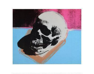 https://imgc.allpostersimages.com/img/posters/skull-1976_u-L-F12VIS0.jpg?p=0