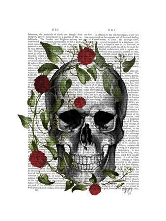 https://imgc.allpostersimages.com/img/posters/skull-vines-and-flowers_u-L-Q11AJWW0.jpg?p=0