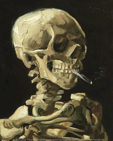 https://imgc.allpostersimages.com/img/posters/skull-with-burning-cigarette_u-L-F8JZOJ0.jpg?p=0