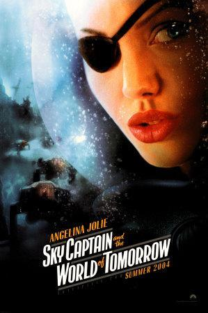 https://imgc.allpostersimages.com/img/posters/sky-captain-and-the-world-of-tomorrow_u-L-EI18H0.jpg?artPerspective=n