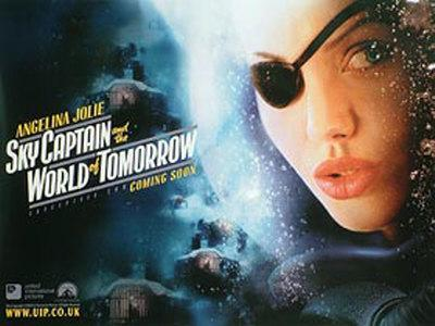 https://imgc.allpostersimages.com/img/posters/sky-captain-and-the-world-of-tomorrow_u-L-F3NFE50.jpg?artPerspective=n