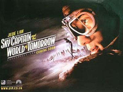 https://imgc.allpostersimages.com/img/posters/sky-captain-and-the-world-of-tomorrow_u-L-F3NFE60.jpg?artPerspective=n