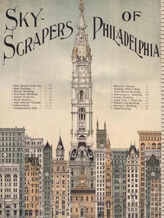 https://imgc.allpostersimages.com/img/posters/sky-scrapers-of-philadelphia_u-L-PRGAI00.jpg?p=0