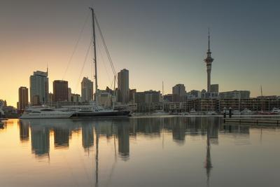 https://imgc.allpostersimages.com/img/posters/sky-tower-and-viaduct-harbour-at-dawn-auckland-north-island-new-zealand-pacific_u-L-PQ8S0Z0.jpg?p=0