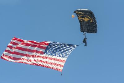 https://imgc.allpostersimages.com/img/posters/skyfest-airshow-ussocom-army-paratrooper-new-smyrna-beach-florida-usa_u-L-Q1D0SRF0.jpg?p=0