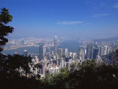 https://imgc.allpostersimages.com/img/posters/skyline-and-victoria-harbour-hong-kong-china_u-L-P1KDS50.jpg?p=0