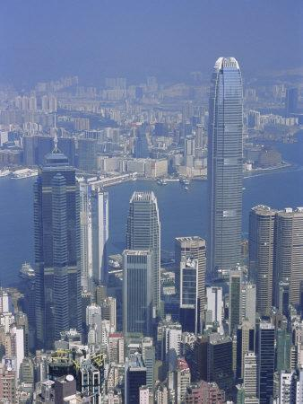 https://imgc.allpostersimages.com/img/posters/skyline-and-victoria-harbour-hong-kong-china_u-L-P1KDT80.jpg?p=0