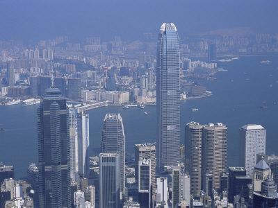 https://imgc.allpostersimages.com/img/posters/skyline-and-victoria-harbour-hong-kong-china_u-L-P1KDUB0.jpg?p=0