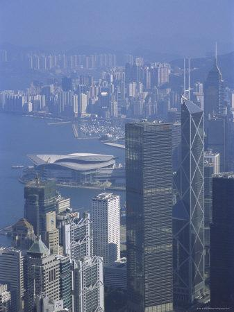 https://imgc.allpostersimages.com/img/posters/skyline-and-victoria-harbour-hong-kong-china_u-L-P1KDVE0.jpg?p=0