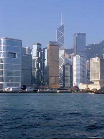 https://imgc.allpostersimages.com/img/posters/skyline-central-hong-kong-island-hong-kong-china_u-L-P1K0G80.jpg?p=0