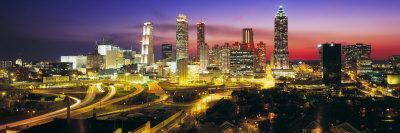 https://imgc.allpostersimages.com/img/posters/skyline-evening-dusk-illuminated-atlanta-georgia-usa_u-L-OHOHY0.jpg?artPerspective=n