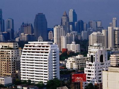 https://imgc.allpostersimages.com/img/posters/skyline-from-sukhumvit-bangkok-thailand_u-L-P4CG8R0.jpg?p=0