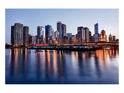 https://imgc.allpostersimages.com/img/posters/skyline-of-chicago-navy-pier_u-L-F7PJDC0.jpg?p=0