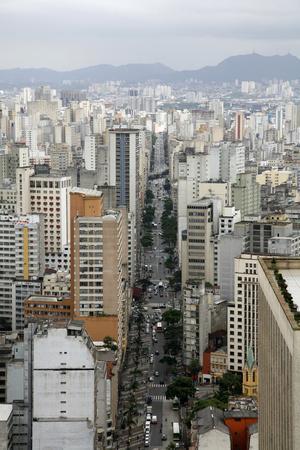 https://imgc.allpostersimages.com/img/posters/skyline-of-sao-paulo-brazil-south-america_u-L-PXWM1V0.jpg?p=0