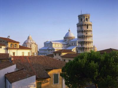 https://imgc.allpostersimages.com/img/posters/skyline-with-the-leaning-tower-duomo-and-baptistery-in-the-city-of-pisa-tuscany-italy_u-L-P7XJ2K0.jpg?p=0