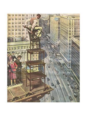 https://imgc.allpostersimages.com/img/posters/skyscraper-table-tower_u-L-PS3QWX0.jpg?p=0