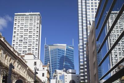 https://imgc.allpostersimages.com/img/posters/skyscrapers-in-downtown-auckland-north-island-new-zealand-pacific_u-L-PQ8PDN0.jpg?p=0