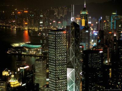 https://imgc.allpostersimages.com/img/posters/skyscrapers-of-victoria-harbor-hong-kong-china_u-L-P58F1O0.jpg?p=0