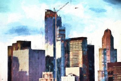 https://imgc.allpostersimages.com/img/posters/skyscrapers_u-L-Q10Z3HA0.jpg?p=0