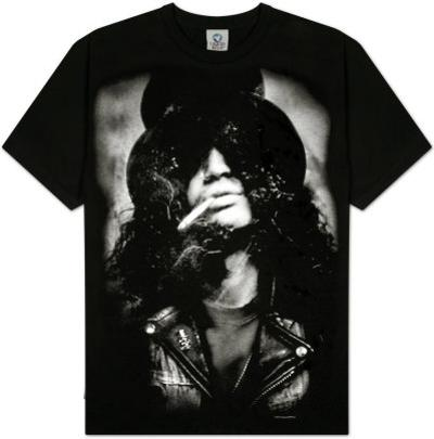 Slash - Top Hat